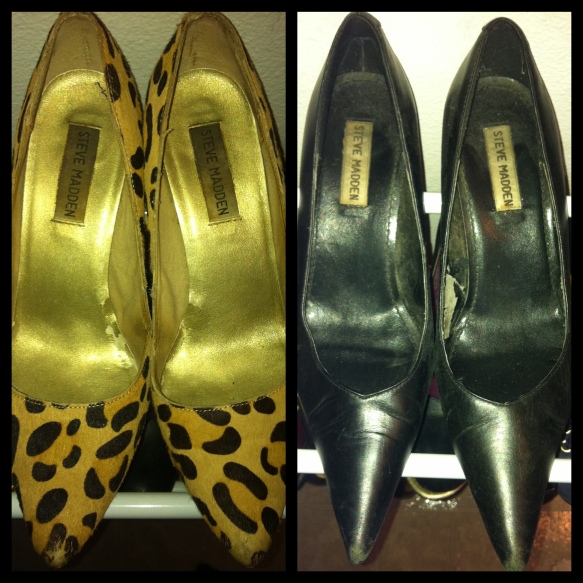 Steve-madden-pumps-black-leopard