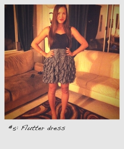 flutter-h&m-dress