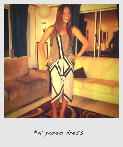 bcbg-runway-dress
