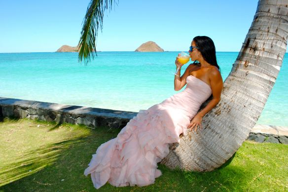 lani-kai-wedding-photos-vera-wang