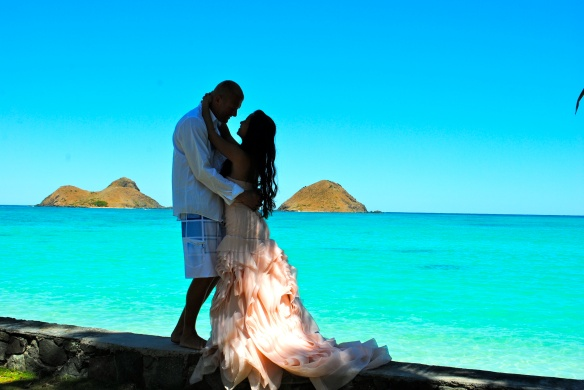 lani-kai-wedding-photo