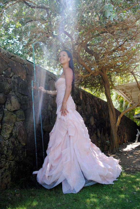 vera-wang-wedding-dress