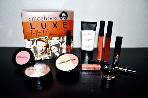 smashbox-luxe-box-makeup