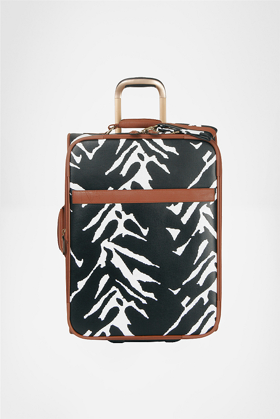 dvf-camargue-luggage