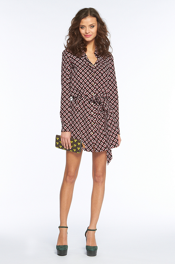 dvf-laney-cord-dress