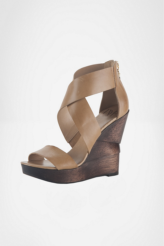 dvf-opal-wedge