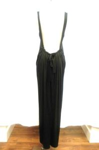 black-maxi-dress-backless