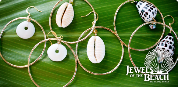 jewels-of-the-beach-shell-bangles