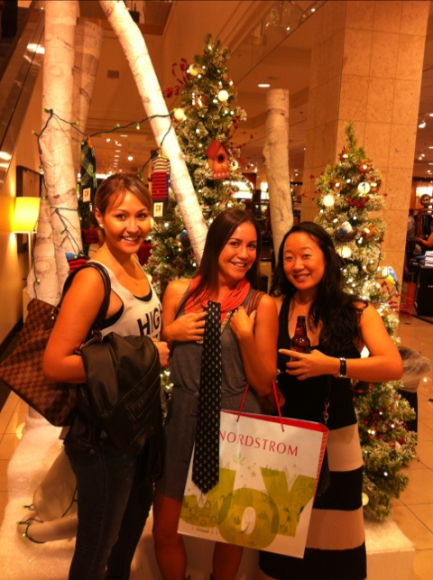 Hawaii-Fashion-Event-Nordstrom-Holiday