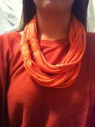 diy-t-shirt-scarf-double