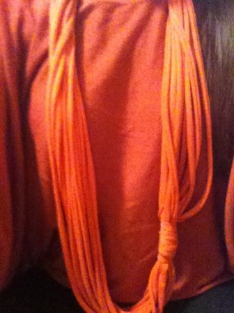 diy-t-shirt-scarf-long-hawaii