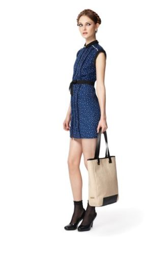 Jason-Wu-Target-Floral-Dress