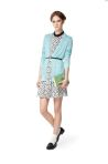 Jason-Wu-Target-Light-Blue-Cardigan-Floral-Dress