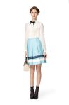Jason-Wu-Target-Light-Blue-Skirt-White-Blouse