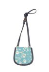 Jason-Wu-Target-Purse-Blue-Floral-Small