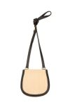 Jason-Wu-Target-Purse-Weaved-Beige-Small