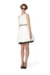Jason-Wu-Target-White-Dress-A-Line