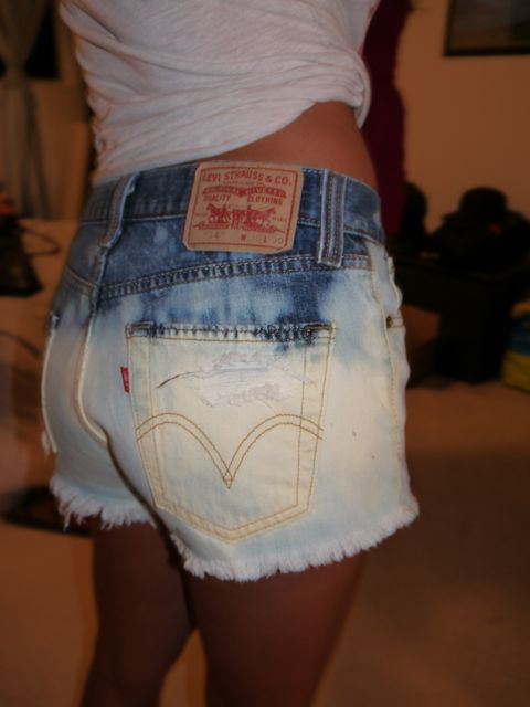 diy_distressed_denim_levis