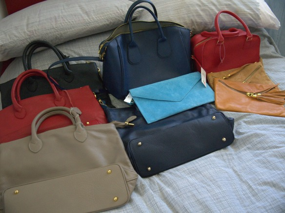 italian_leather_bags_purse_color