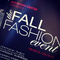 Hawaii_Fashion_Week
