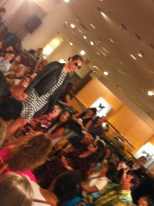 Neiman_Marcus_Hawaii_Fall_Fashion