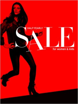 nordstrom_half_yearly_sale