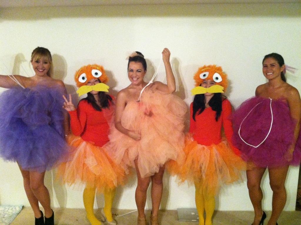 Halloween costumes hawaii fashion fiend loofahslorax solutioingenieria Gallery